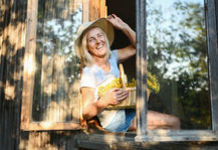 Thumb_the-health-benefits-of-longer-lighter-days-with