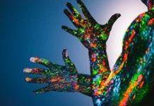 Thumb art 2