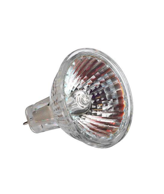 Slider bulb 002