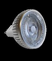 Desktop tile bulb 001