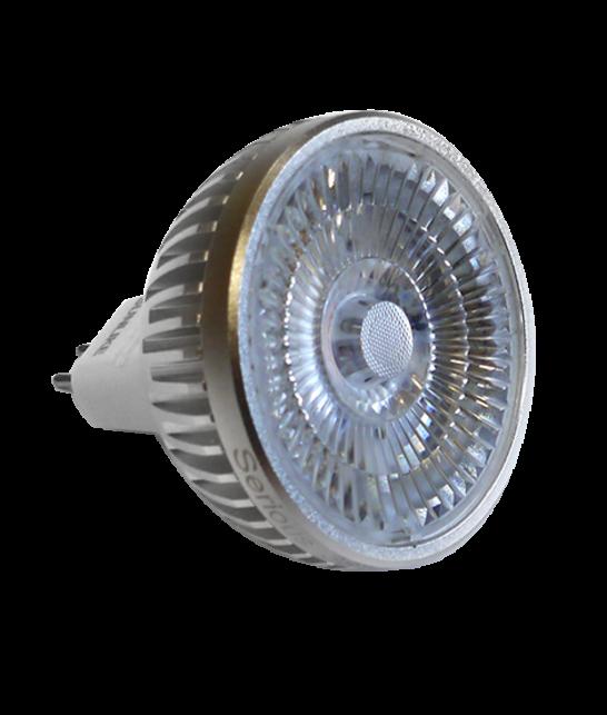 Slider bulb 001