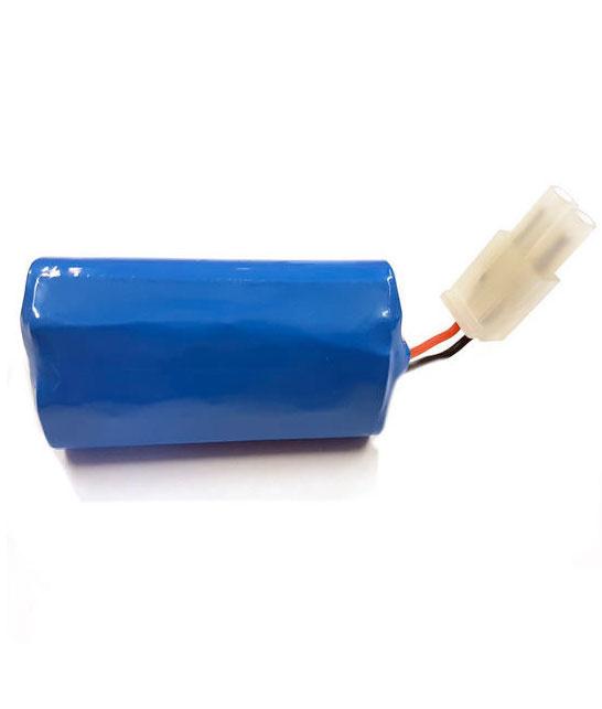 Slider_battery