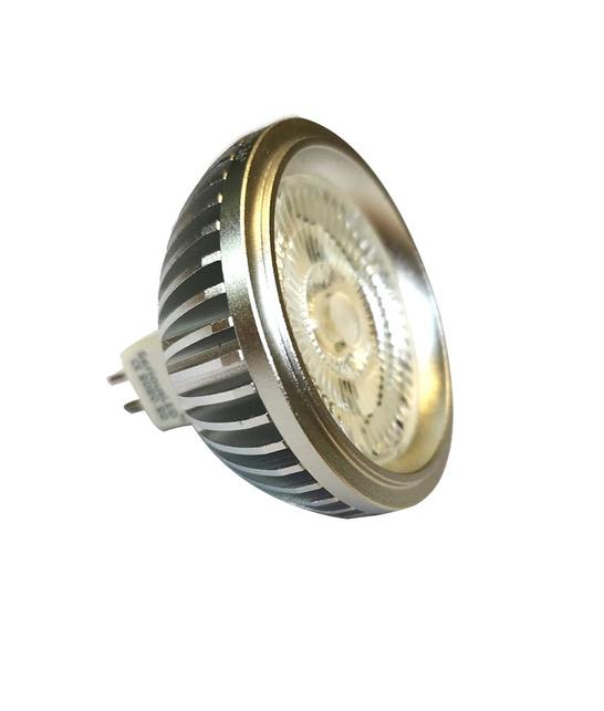 Slider_bulb
