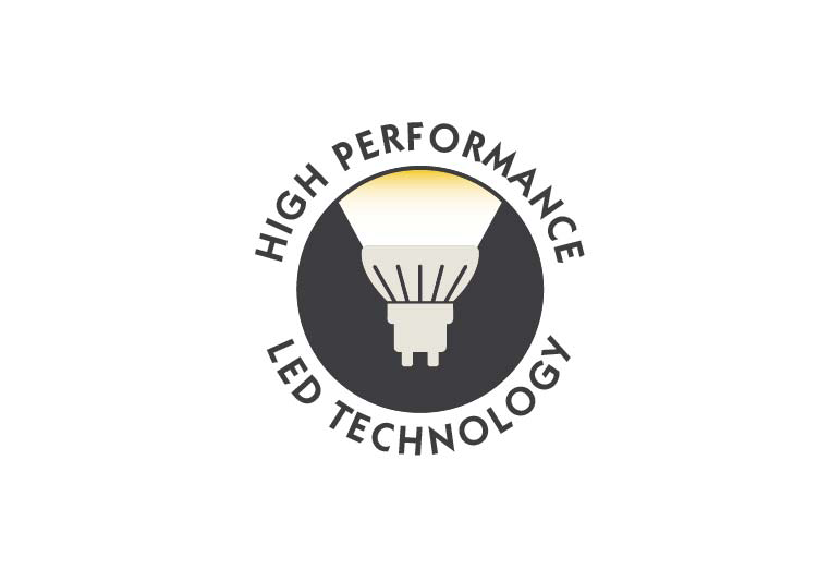 High Performance LED Technology