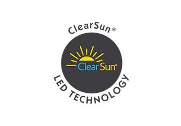 Clearsun