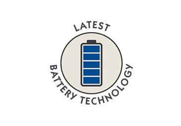 The Latest Battery Technology