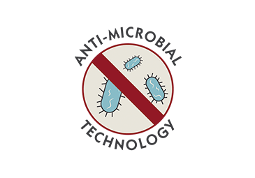 Anti Microbial Technology