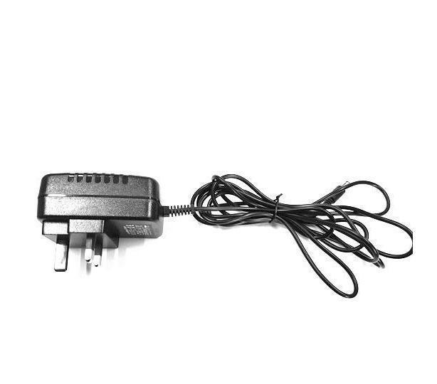 Spare: Alex Rechargeable Charger Plug