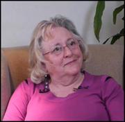 Video profile tile jw icon