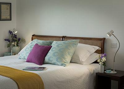 Cat bed 009